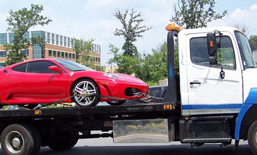 cash for cars utes trucks 4wd vans adelaide